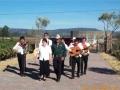 reynaldo-y-maria-y-mariachi-far